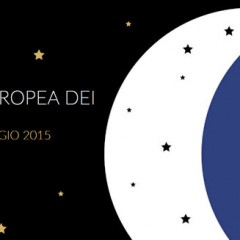 La notte dei musei 2015 in Sicilia
