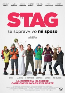 the-stag-se-sopravvivo-mi-sposo-trailer-italiano-clip-e-locandina-della-commedia-di-john-butler-2