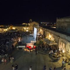 Festival del cinema di frontiera di Marzamemi 2015: anteprima a Catania