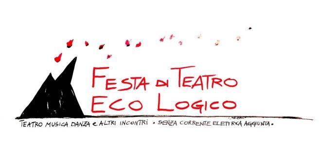 stromboli Festa di teatro ecologico
