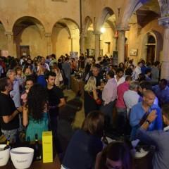 DiVino Festival 2015 a Castelbuono (ME)