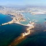 Le più belle spiagge di Trapani
