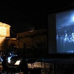 Festival Internazionale del Cinema di Frontiera 2015 a Marzamemi (SR)