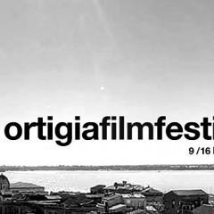 Ortigia Film Festival 2015 (SR)