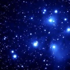 La notte delle stelle al parco archeologico di Ramacca.