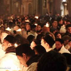 Sant'Agata: Ardore e devozione a Catania.
