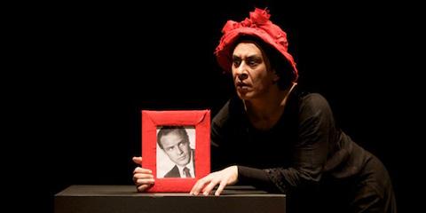 A Caltagirone la nuova stagione teatrale di Nave Argo