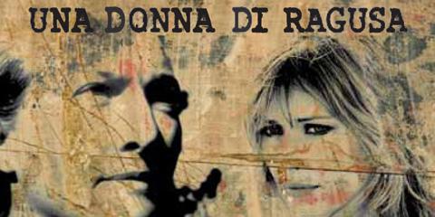 Una donna di Ragusa, Maria Occhipinti