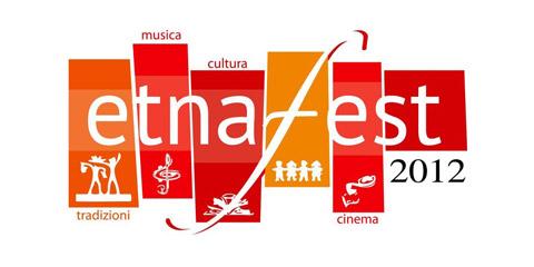 Etnafest 2012