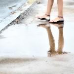 sandali alberta dionisi