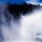 vento d'acqua alberta dionisi