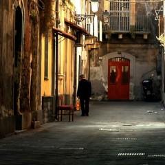 #IDO14: tre film di siciliani premiati dall'Italian Cinema London.