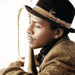 Vie Note Jazz 2015 a Marsala (TP)