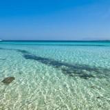 Turismo in Sicilia: il Mare