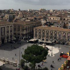 La Notte dei Musei a Catania sabato 17 marzo
